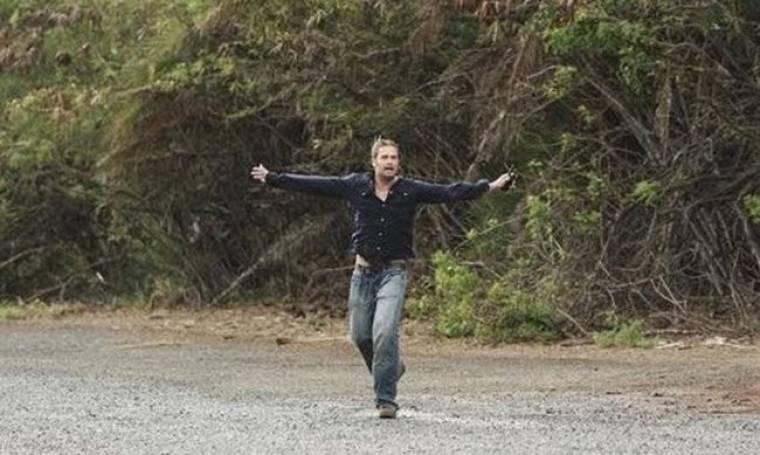 """Φωτογραφίες από το φινάλε του """"Lost"""""""