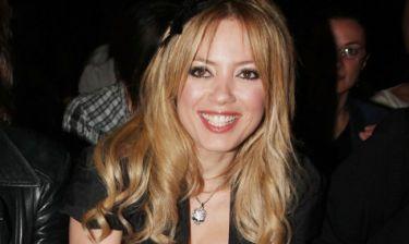 Εκτός «Greek Idol» η Άντα Λιβιτσάνου;