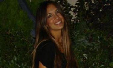 Η κόρη του Πρέλεβιτς πάει… για Σταρ Ελλάς