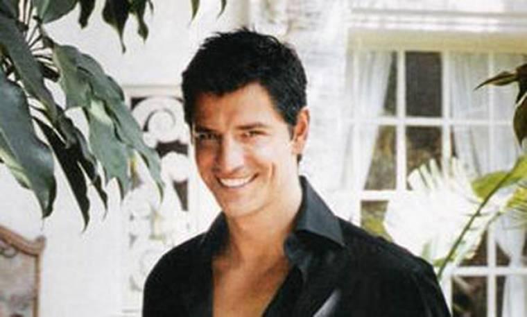 Σάκης Ρουβάς: «Θέλω δεύτερο παιδί»