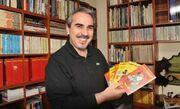 Κουιζ: Ποιος γνωστός έχει τεύχος κόμικς που η αξία του αγγίζει τα 15.000 ευρώ;