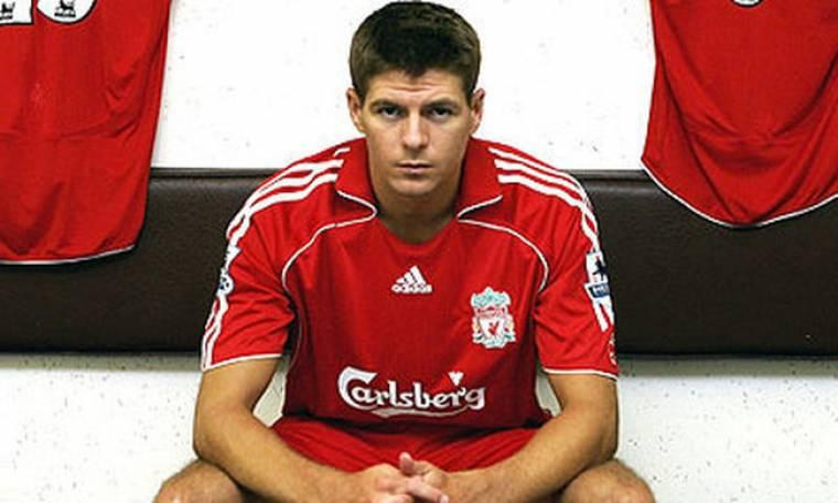 Steven Gerrard: «Θα αποφασίσω μετά το Μουντιάλ»