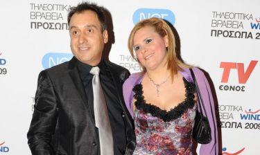 """Πάνος Σταθακόπουλος: """"Έχω κάνει τη διαθήκη μου"""""""