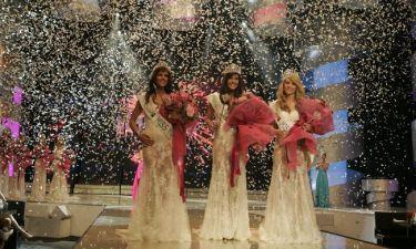 """Δείτε τις υποψήφιες """"Star Hellas"""" και """"Miss Hellas"""" 2010"""