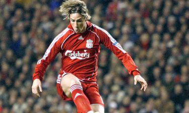 Barcelona: Πρόταση στην Liverpool για τον Torres