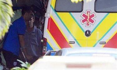 Rio Ferdinand: «Κάποιος με έχει καταραστεί»