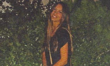 Άννα Πρέλεβιτς: Τρίποντο στη γέφυρα της ομορφιάς!