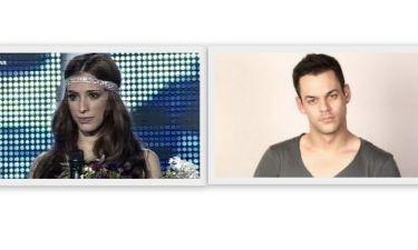 Greek Idol: Το όχι της Αντιγόνης και η αναμονή για τον Ντούρο!