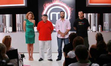 Master Chef: Ολοκληρώθηκαν χθές οι οντισιόν στην Αθήνα