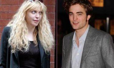 Ο Pattinson δεν συμπαθεί ιδιαίτερα την Love