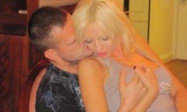 Ίαν Σκοτ: «Δεν μιλάμε πια με την Τζούλια»