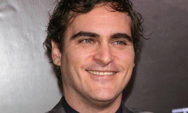 Σατυρικό ντοκιμαντέρ για τον Joaquin Phoenix