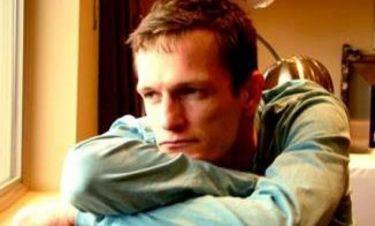 Ian Scott: «Η Τζούλια δεν είναι ηθοποιός για να την κρίνω στο κρεβάτι»