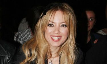 Άντα Λιβιτσάνου: «Δεν μπορώ να πω ότι δεν με ενόχλησε η αλλαγή ρόλου μου στο Greek Idol»