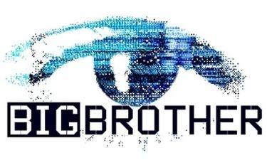 To Big Brother έρχεται στον Alpha-Διαβάστε το δελτίο τύπου του σταθμού