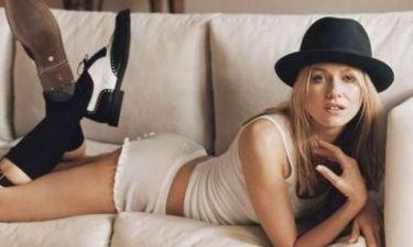 Η Naomi Watts τώρα και μοντέλο!