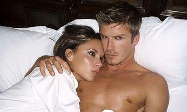 Ανοίγει pub προς τιμήν της Victoria o Beckham