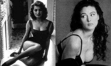 Στην Κύπρο Monica Bellucci και Sophia Loren;
