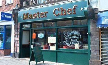 """Αποστολές και δοκιμασίες στο """"Master chef"""""""