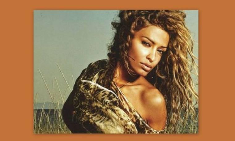 Έλενα Φουρέιρα: «Από μικρή ήξερα ότι θα γίνω τραγουδίστρια»