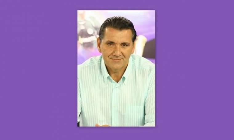 Γιώργος Θαναηλάκης: «Ο Παναθηναϊκός είναι καλύτερος από πέρυσι»