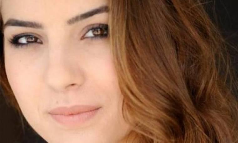 Βαλάντω Τρύφωνος: Η νίκη της έφερε το χωρισμό