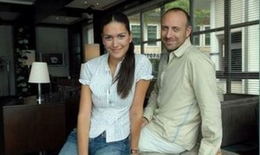 Ονούρ-Σεχραζάτ: Η πρώτη τους ελληνική συνέντευξη!