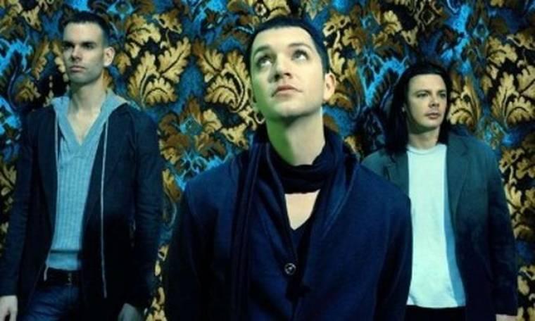 Videos: Έντονα επεισόδια στην συναυλία των Placebo στη Θεσσαλονίκη