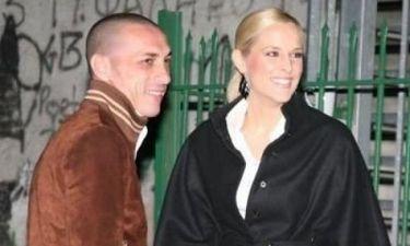 Γιατί αναβλήθηκε ο γάμος Τσιρίλο-Ασημακοπούλου;