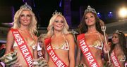 """Η Ισμήνη Παναγιωτάκη στο """"Miss Friedship internanational 2010"""" στην Κίνα"""
