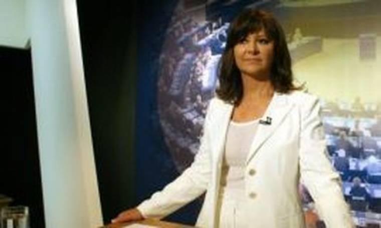 Το ''Deal'' θα δίνει lead in στη Μαρία Χούκλη