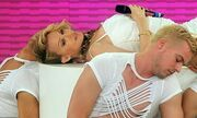 Video: Η Kylie Minogue στα… καλλιστεία
