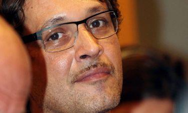 Στη Βαρκελώνη για χάρη του Παναθηναϊκού ο Αιμίλιος Χειλάκης
