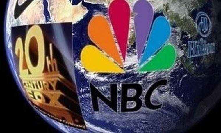 Τα ΜΜΕ καλύπτουν τις ειδήσεις ή τις δημιουργούν;