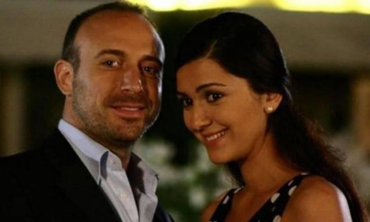 Video: Ονούρ-Σεχραζάτ: Τι δήλωσαν στην πρώτη τους τηλεοπτική συνέντευξη στην Ελλάδα;