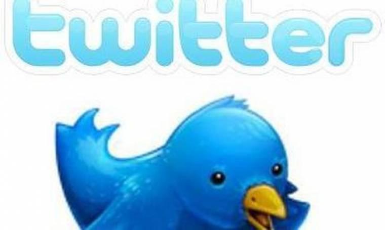 Ανασχεδιασμός του Twitter  κερδίζει  νέους χρήστες