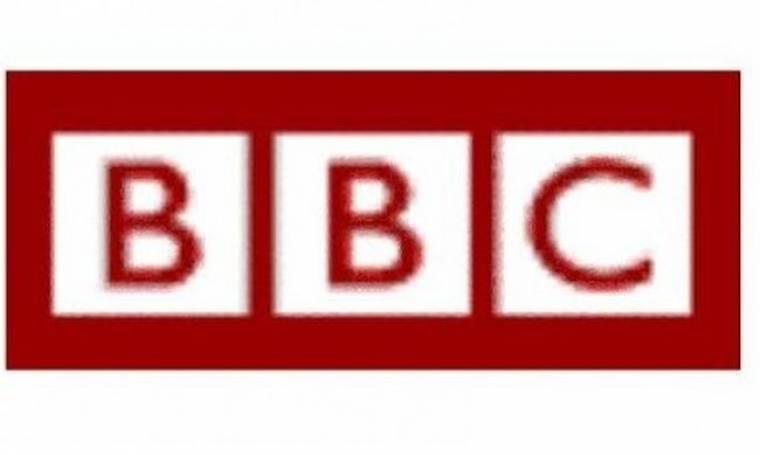 Δεν πληρώνουν για το BBC