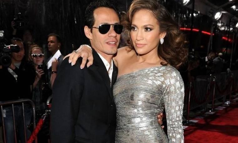 Θα συναντηθεί με τον πρώην σύζυγό της η Lopez