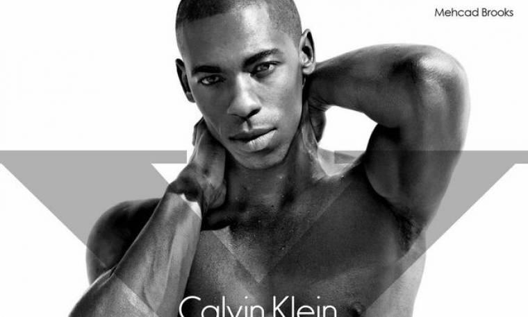 Οι νέες διαφημίσεις εσωρούχων του Calvin Klein