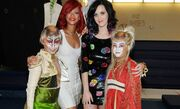 Το δώρο της Rihanna στην Katy Perry