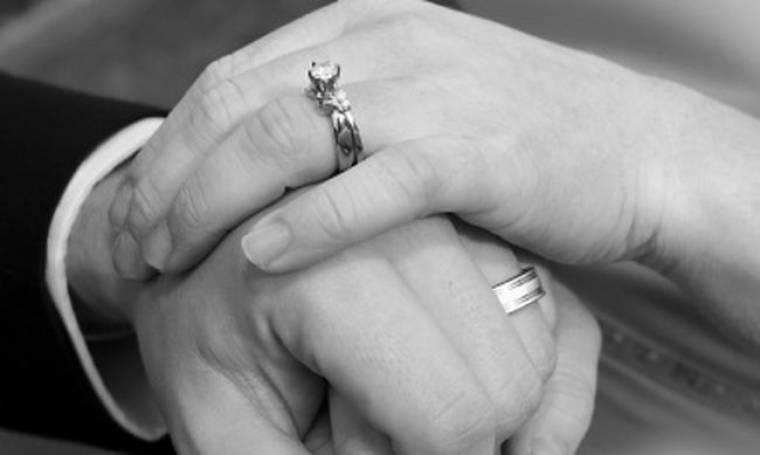 Παιχνίδι ριάλιτι συνδυάζει το γάμο με τις πλαστικές