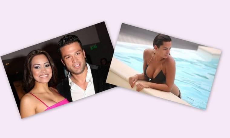 Video: Η Ζενίλντα παντρεύεται, η Αλέξανδράτου χωρίζει!