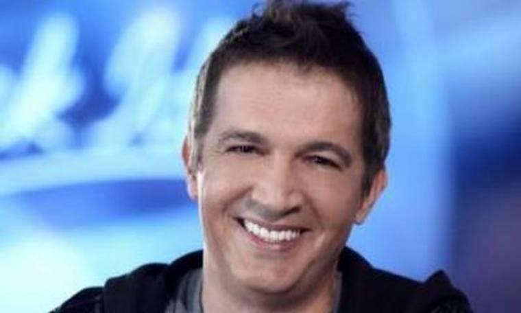 Κώστας Καπετανίδης: «Το Greek Idol έχει καλύτερες φωνές από το X-Factor»