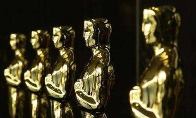 Ποια ταινία θα στείλει η Ελλάδα για υποψηφιότητα στα Όσκαρ;