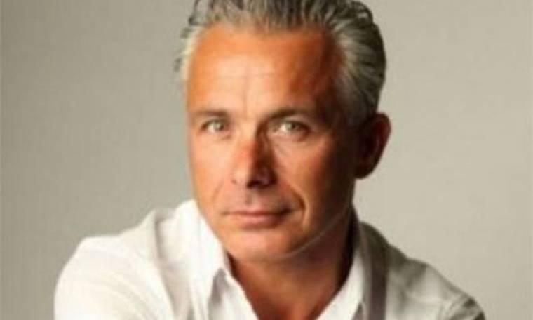 Χάρης Χριστόπουλος: «Φέτος θα αντέξουν μόνο οι δυνατές»