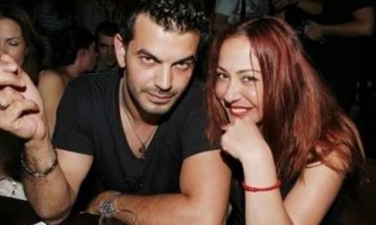 Χέρι-χέρι έφυγαν Ασλανίδου-Τεντζεράκης από το Αθηνών Αρένα