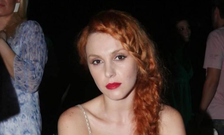Video: Τάμτα: Χτύπησε tattoo μετά τον χωρισμό της με τον Πετράκο