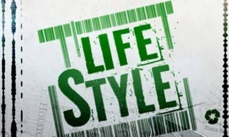 Video: Σήμερα η πρεμιέρα της εκπομπής «Lifestyle»