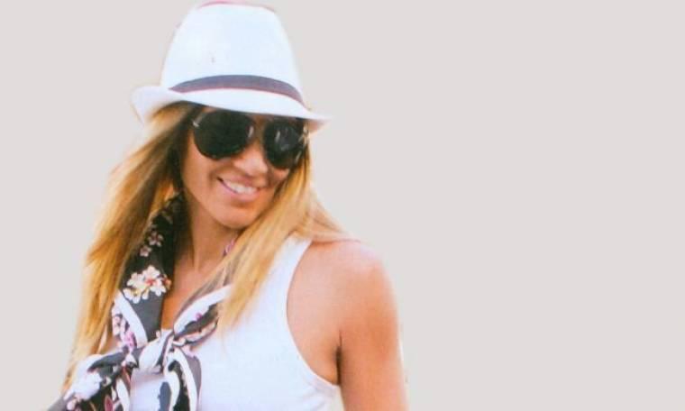 Video: Δικό της κανάλι ετοιμάζει η Πετρουλάκη!