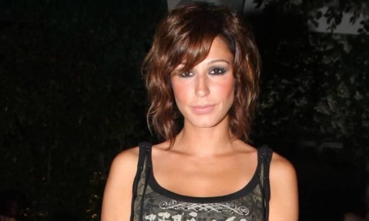 Videos: Κατερίνα Παπουτσάκη: «Έχω πληγώσει και έχω πληγωθεί»
